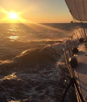 Esperienze-barca-vela-5terre