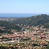 itinerari_prev_camaiore