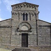 itinerari_prev_capannori