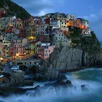 itinerari_prev_cinqueterre