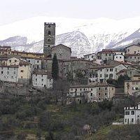 itinerari_prev_coreglia