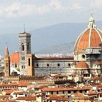 itinerari_prev_firenze