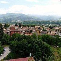 itinerari_prev_gallicano