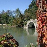 itinerari_prev_garfagnana