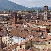 itinerari_prev_lucca