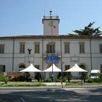 itinerari_prev_massarosa