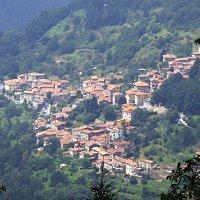 itinerari_prev_stazzema