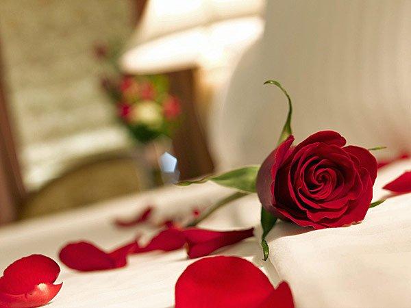 Weekend-romantico-villa-la-bianca