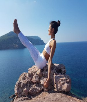 Yoga e Vela_4